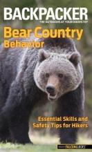Schneider, Bill Bear Country Behavior