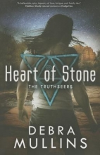 Mullins, Debra Heart of Stone