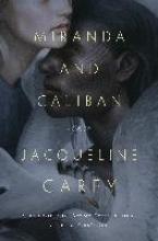 Carey, Jacqueline Miranda and Caliban