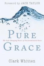 Whitten, Clark Pure Grace