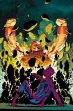 Van Lente, Fred,   Stern, Roger Spiderman: The Gauntlet 4