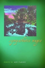 Fleury, Amy Sympathetic Magic