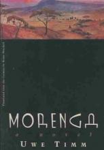 Timm, Uwe Morenga
