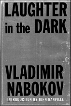 Nabokov, Vladimir Vladimirovich Laughter in the Dark