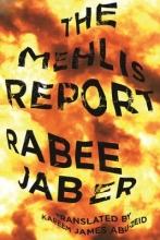 Jaber, Rabee The Mehlis Report