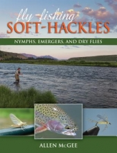 McGee, Allen Fly-Fishing Soft-Hackles