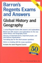 Romano Regents Exams and Answers