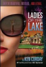 Corday, Ken Ladies of the Lake
