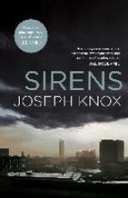 Knox, Joseph Sirens