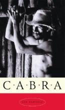 Samuels, Ian Cabra