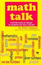 Pappas, Theoni Math Talk