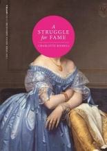 Riddell, Charlotte A Struggle for Fame