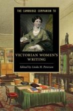 The Cambridge Companion to Victorian Women`s Writing