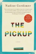 Gordimer, Nadine The Pickup