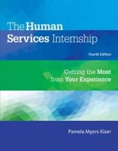 Pamela (Elon University) Kiser The Human Services Internship