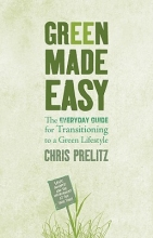 Prelitz, Chris Green Made Easy
