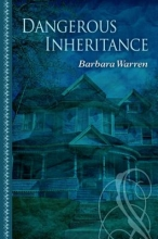 Warren, Barbara Dangerous Inheritance