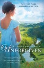 Balogh, Mary Unforgiven
