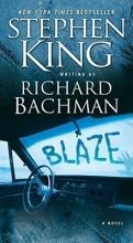 Bachman, Richard Blaze