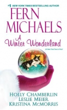 Michaels, Fern A Winter Wonderland