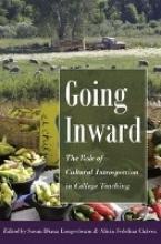Going Inward