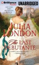 London, Julia The Last Debutante