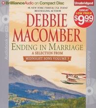 Macomber, Debbie Ending in Marriage