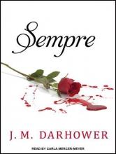 Darhower, J. M. Sempre