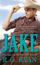 Ryan, R. C. Jake