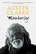 Clarke, Austin `Membering
