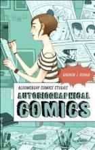 Kunka, Andrew Autobiographical Comics