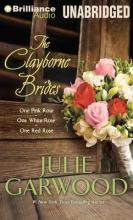 Garwood, Julie The Clayborne Brides