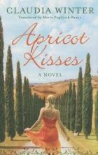 Winter, Claudia Apricot Kisses