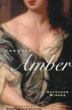 Winsor, Kathleen Forever Amber