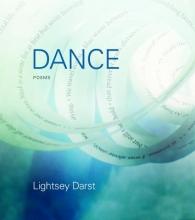 Darst, Lightsey Dance