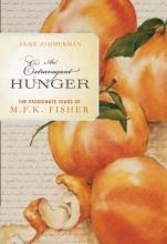 Zimmerman, Anne An Extravagant Hunger