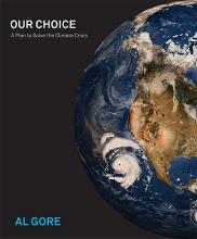 Gore, Al Our Choice