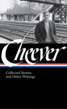 Cheever, John John Cheever