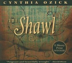 Ozick, Cynthia The Shawl