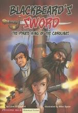 O`Donnell, Liam Blackbeard`s Sword