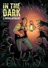 Deering, Rachel In the Dark