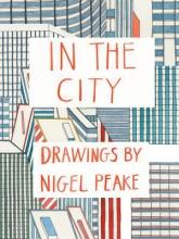 Peake, Nigel In the City