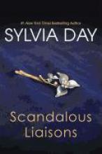 Day, Sylvia Scandalous Liaisons