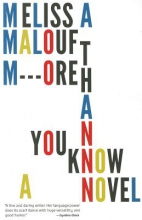 Malouf, Melissa More Than You Know