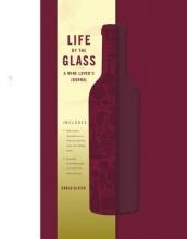DeVito, Carlo Life by the Glass