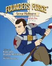 Mcelhaney, Kyle,   Mcelhaney, Brandi Founders Force George Washington