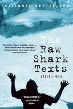 Hall, Steven The Raw Shark Texts