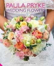 Pryke, Paula Weddings Flowers