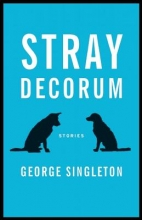 Singleton, George Stray Decorum
