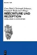 Réécriture und Rezeption